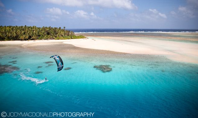 Best Kites in the Marshall Islands