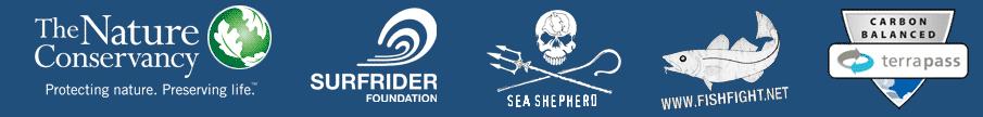 Ocean Odyssey Philanthropy partners