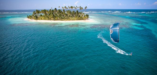 San Blas Panama 1 Trip Offs Odysseys World Expeditions