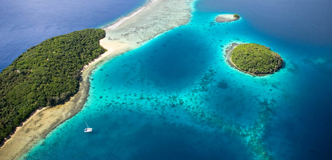 Offshore odysseys expedition vavaua and haapai tonga adventures sciox Images
