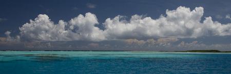 Sailing splendor