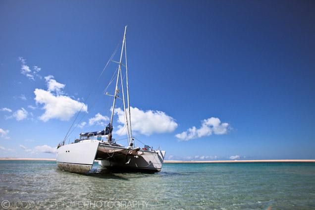 Mozambique Best Odyssey